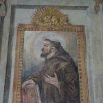 Św Franciszek